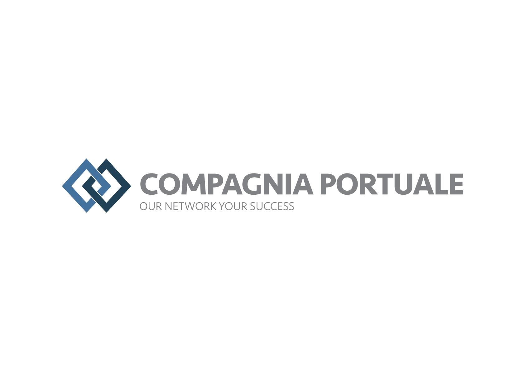 COMPAGNIA PORTUALE