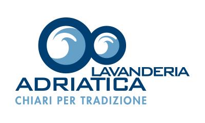 LAVANDERIA ADRIATICA
