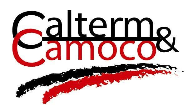 CALTERM & CAMOCO
