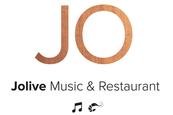 JOLIVE MUSIC RESTAURANT