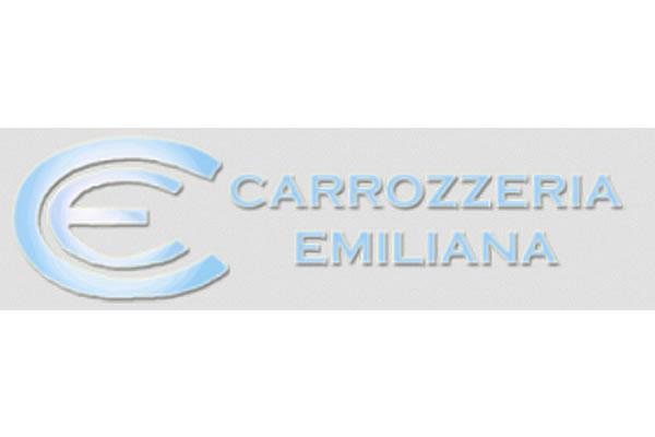 CARROZZERIA EMILIANA
