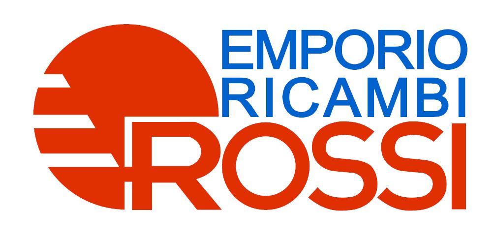 EMPORIO RICAMBI ROSSI