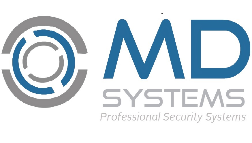 MD SYSTEMS