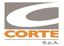 CORTE-S.P.A.